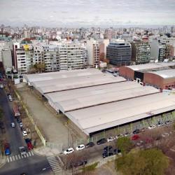Adiós a El Dorrego: autorizaron la venta del predio