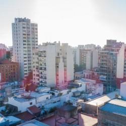 Por el nuevo Código Urbanístico cambiará el negocio inmobiliario en la Ciudad de Buenos Aires