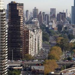 Según una especialista, el nuevo código de edificación de la Ciudad atrasa 40 años