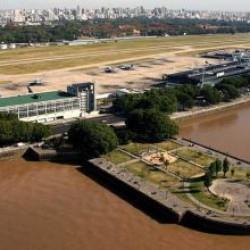 El gobierno porteño cederá 12 hectáreas a la Nación