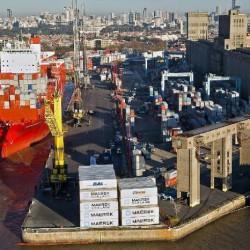 El Puerto Buenos Aires inicia el proceso para su renovación