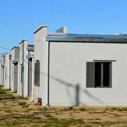 El Gobierno pone la lupa en el otorgamiento de viviendas sociales