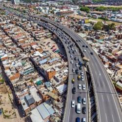 Urbanización de Villa 31: construirán 1200 viviendas