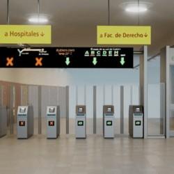 Smart Metro: así es el plan de Metrovías para mejorar el Subte