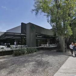 Parque Leloir se consolida como polo comercial
