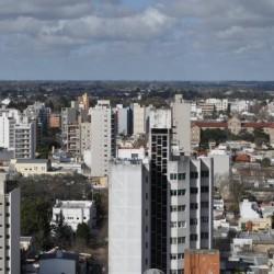 El aporte de los desarrolladores de la Provincia de Buenos Aires