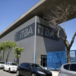 Con 10 años y 12.000 empleados, el Distrito Tecnológico reactiva Parque Patricios