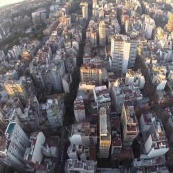 Código Urbanístico: