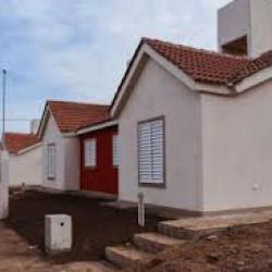 Casa Accesible, la iniciativa destinada a que la clase media acceda a viviendas