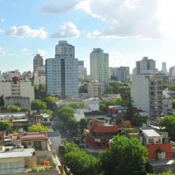 Promulgadas las reformas al Código Urbanístico y al de Edificación
