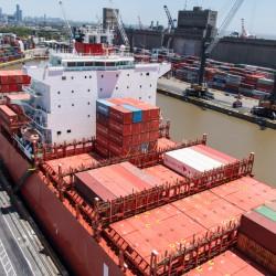 Pliegos del Puerto Buenos Aires: la competencia y competitividad aseguradas chocan con un grave error en el forzoso