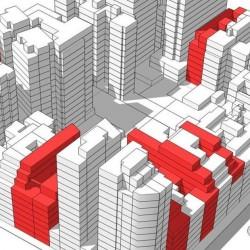 Ley de plusvalía urbana: cómo afecta a los nuevos proyectos