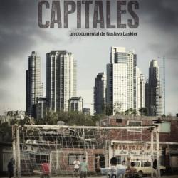 La lucha de los vecinos de la Villa Rodrigo Bueno por la urbanización llega al cine