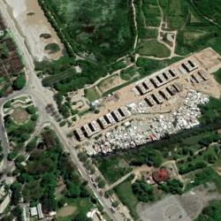 Villa Rodrigo Bueno - Documental de Gustavo Laskier