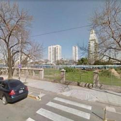 Empiezan las subastas de terrenos públicos en la Ciudad por u$s227 millones