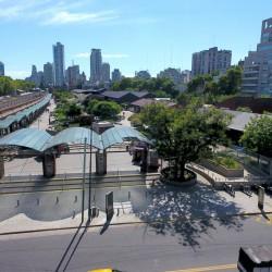 Distrito Arcos: un fallo judicial ordena abrir espacio público dentro del shopping a cielo abierto