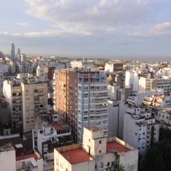 El Consejo Profesional de los Arquitectos (CPAU) teme que se frenen los trámites para obras nuevas