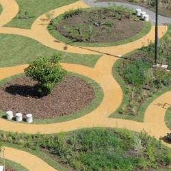 Buenos Aires necesita más espacio verde público