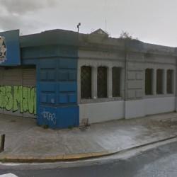 Para costear el Paseo del Bajo rematan la Hípica en tierra ferroviaria de Mitre y Anchorena, que vecinos pedían para el Parque de la Estación