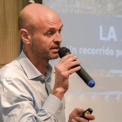 Niegan un aumento de subsidios al transporte para la provincia de Buenos Aires y CABA