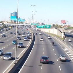 Autopistas para desarrollar el país