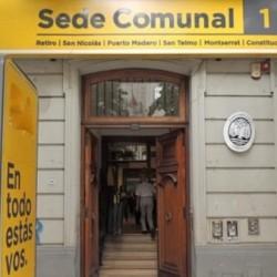 Venta de edificios públicos: salen a subasta una ex sede comunal y otros seis inmuebles