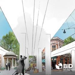 Concurso universitario BID CitiesLab 2019 - Abiertas las postulaciones