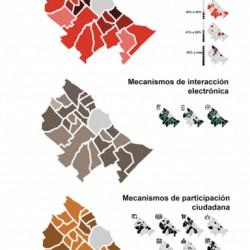 Municipios del Conurbano: una gestión pública para el siglo XXI