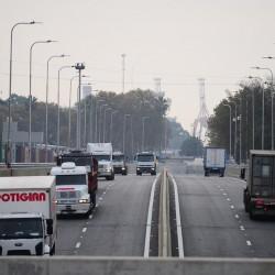 Las obras públicas y el transporte urbano: el valor de hacer