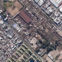 La Ciudad venderá 12 terrenos de la Villa 31 y el Mercado de Hacienda