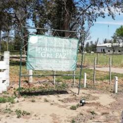 Las FF.AA. recibieron $3300 millones por la venta de terrenos