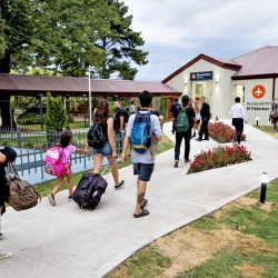 El Palomar: los vecinos amenazan con iniciar más causas penales