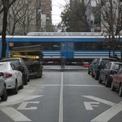 De las megaobras a proyectos de cercanía en los barrios, el giro en la estrategia de Larreta