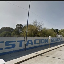 Acuerdo de San Miguel con la AABE - Harán un centro de trasbordo para ordenar el transporte público en Lemos