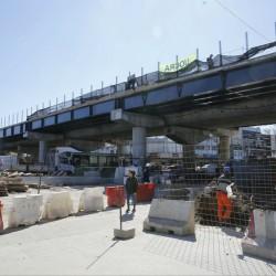 Barrio por barrio, las obras propuestas por Horacio Rodríguez Larreta si logra la reelección