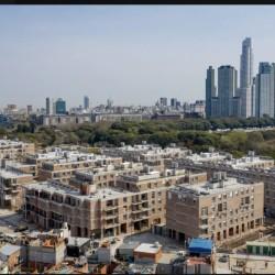 Paseo por las villas porteñas urbanizadas
