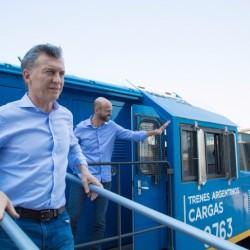 Ferrocarriles: herencia y pendientes para el próximo gobierno