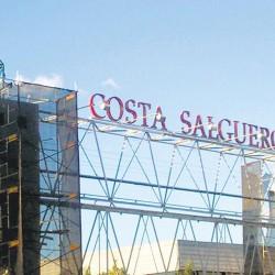 El gobierno porteño vende Costa Salguero y Punta Carrasco