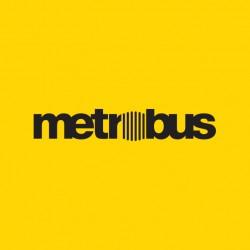Katopodis no seguirá la red de Metrobus porque dice que en la Provincia