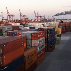 Polémica porque el puerto de Buenos Aires estará manejado por un militante gremial