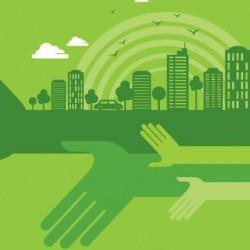 Ciudades inclusivas, todos somos sus habitantes