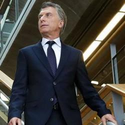 Anularán por decreto la cesión de bienes de Macri a la Ciudad