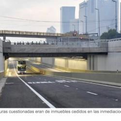 Dónde están y cuánto valen los terrenos que cedió el gobierno de Macri a la Ciudad de Buenos Aires