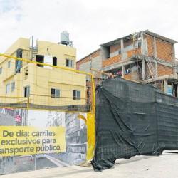 Villa 31: Integración que desintegra