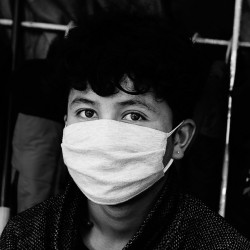 Una visión urbana sobre la crisis del Coronavirus