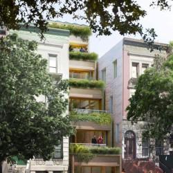 Michael Sorkin, un activista de la arquitectura para el cambio social, muere por coronavirus