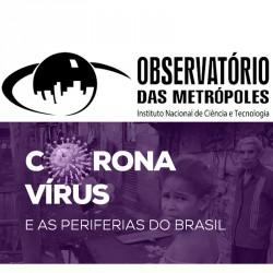 Las periferias de Brasil: Los que tienen hambre tienen prisa, las lentas respuestas del Estado a la amenaza del coronavirus