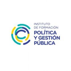 El Gobierno de la Ciudad lanza el Instituto de Formación Política y Gestión Pública