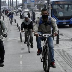 El futuro de la movilidad después de la cuarentena