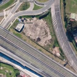 Un freno a la triangulación inmobiliaria del PRO